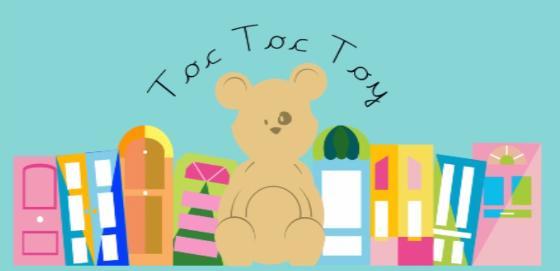 TOC TOC TOY